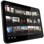 Cellular South to offer Wi-Fi only version of the Motorola XOOM 'soon'