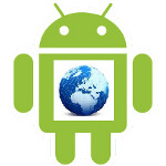 Research firm says the global smartphone market will double by 2016, led by Android