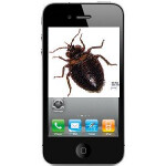 Apple releases iOS 4.3.1 to correct minor bugs with cell network connectivity, and more