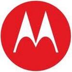 Motorola ATRIX 4G users get changelist for upcoming software upgrade