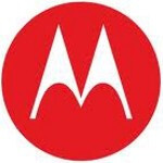 Motorola ATRIX 4G users get changelist for upcoming software upgrade