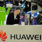 Chinese OEMs plan their expansion in the U.S.