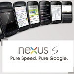 Google Nexus Tablet on the way, might come out mid-summer?