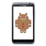 HTC ThunderBolt gets Gingerbread within the next few months