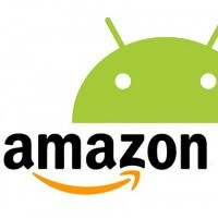 Amazon Appstore allows you to try apps before you buy them