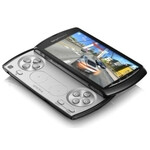 Sony Ericsson XPERIA Play comes with 6 games preloaded; others may cost up to $16