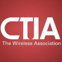 Best of CTIA 2011: People's Pick
