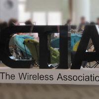 Best of CTIA 2011: PhoneArena's Pick