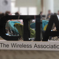 Best of CTIA 2011: PhoneArena's Pick