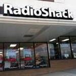 500 Radio Shack locations to offer Apple iPad 2 starting tomorrow