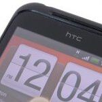 HTC Incredible S appears in Virgin Mobile Canada's inventory system & priced at $499.99