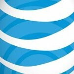 AT&T reduces the pricing of its popular smartphones in time for spring