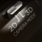 HTC EVO 3D is getting a European Vacation