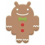 Gingerbread update to DROID X and DROID 2 leaks on the web