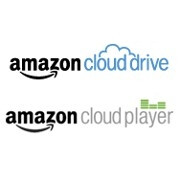 Amazon beats Google and Apple to launching a cloud-based audio service