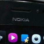 Nokia T7-00 leaks out kickstarting Nokia's T series, Symbian hasn't burned just yet