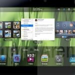Office Depot will start selling the BlackBerry PlayBook on April 19th