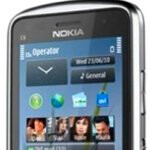Nokia C6-01 can be picked up through Bell tomorrow for free on-contract; $280 no-contract