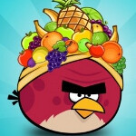Android Market to offer Angry Birds Rio later this week