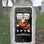 HTC Droid Incredible reaches the 'End of Life'; Droid Incredible 2 coming?