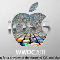 Apple to postpone iOS 5 and the next iPhone for the fall, focused on cloud services integration