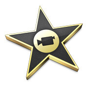 iMovie for iPad 2 Review