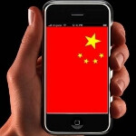 iPhone to grow in popularity in China according to a Morgan Stanley survey