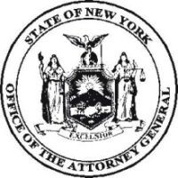New York Attorney General to take a critical look at AT&T's acquisition of T-Mobile