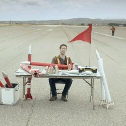 Verizon's 4G LTE network is a rocket-fast boredom killer (video)