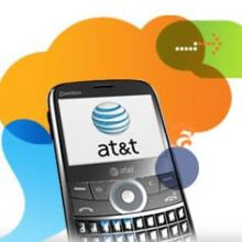 AT&T offers a Mobile Protection Pack bundle for the accident-prone user