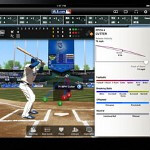 At Bat 2011 lets you follow the new Major League season wherever you are