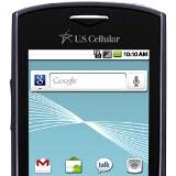 Samsung Gem appears on U.S. Cellular for $29.99