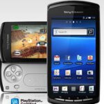 Rogers throws open the doors for pre-orders of the Sony Ericsson Xperia Arc & PLAY