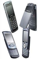Samsung's new Ultra II line