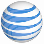 AT&T raising prices Sunday on certain handsets purchased without a 2 year pact?
