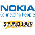 Nokia to release 40 handsets by the end of 2011, 12 smartphones