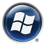 Homebrew hack brings NoDo update to every single WP7 smartphone