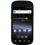 AT&T in line to add the Google Nexus S to its Android offerings?