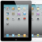 Apple iPad 2 shipments pick up speed in the U.S.; online orders now arrive in 2-3 weeks