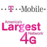 T-Mobile deploys 4G services in 10 more US cities