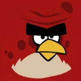 Angry Birds rip-offs: great minds think alike?