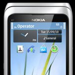 Nokia E7 is now available in the US for a staggering $680 via Nokia's online store