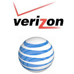 Verizon's iPhone users report fewer dropped calls than AT&T customers