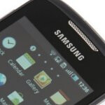 Three UK is now selling the Samsung Galaxy Mini S5570 for free on most plans