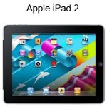 Consumer Reports gives the iPad 2 top honors in its tablet rankings