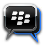 BlackBerry Messenger 6.0 will bring colorful changes to the application