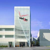 Verizon customers exposed in the Epsilon security breach