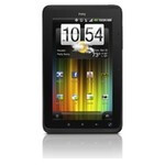 HTC EVO View 4G may ship with Honeycomb after all