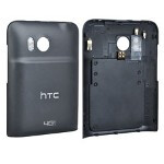 Some HTC ThunderBolt units have a hot battery, overheating an issue