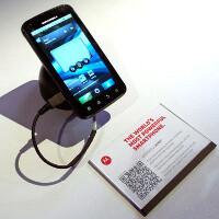 Motorola XOOM, ATRIX 4G sales disappointing, says analyst